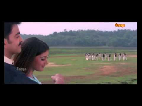 Ore Mugham song From Nakshathrakannulla rajakumaran avanundoru rajakumari