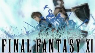 CGRundertow FINAL FANTASY XI ONLINE for Xbox 360 Video Game Review