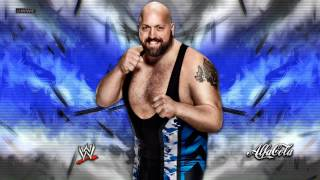 "WWE: Bigshow - ""Crank It Up"" - Theme Song 2014"