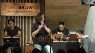 Home - Duy Khang [04/06/2017]