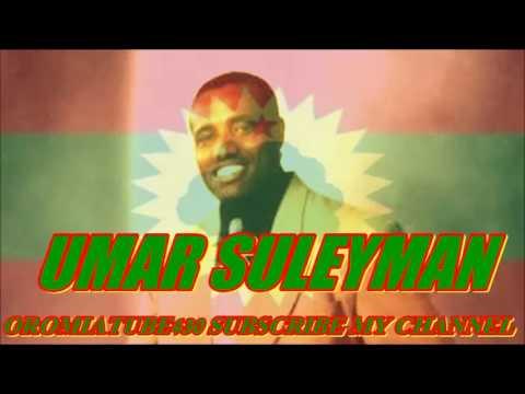 Sirba Waarraaqsa-Umar Suleyman-New Oromo MUsic**2017