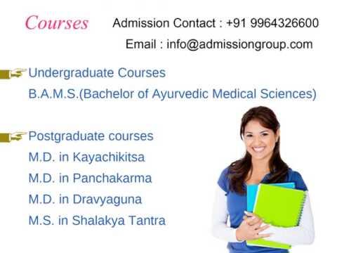 MBBS admission in Karnataka at Bangalore - Events High