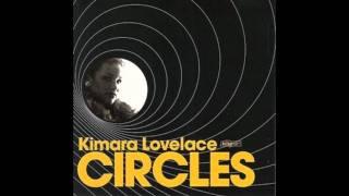 Circles (Phillip Damien