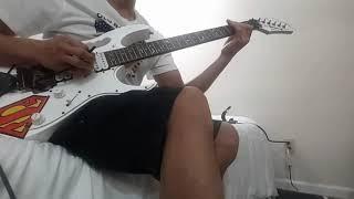 Video PUING-PUING Solo guitar download MP3, 3GP, MP4, WEBM, AVI, FLV Juli 2018