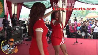 ABG Tua - Duo Mojang (Original Live Audio)
