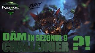 Baixar Nexus Fury | Video up pe canal | Stream pana la 8 dupa ne uitam la TCS !!