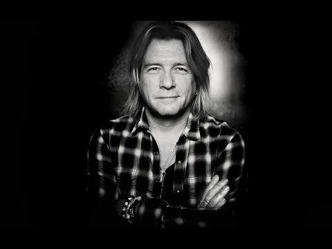 Bob Rock Documentary Legendary Producer Audio Engineer