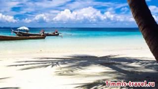 видео Что посмотреть в Тунисе? Лучшие Достопримечательности Туниса