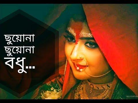 Aditi Munshi | Bangla Kirtan | Best Krishna Bhajan