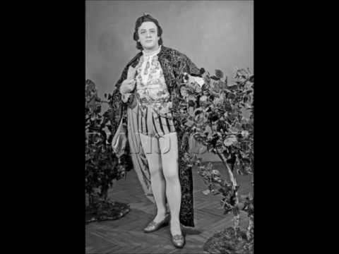 Roméo & Juliet (Gounod), Lemeshev/Maslennikova/Burlak, Act 2 part 2/2