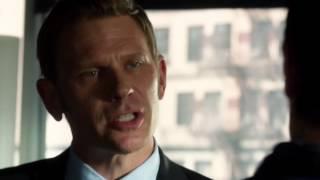 Mark Pellegrino The Tomorrow People 1x02 - In Too Deep_2