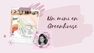 Un mini en Greenhouse