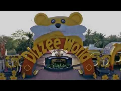 Mgm dizzee world coupons 2018