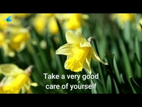 Best Get Well Soon Wishes | Positive Quotes