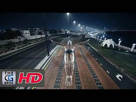 "CGI & VFX Showreels: ""Studio 2016 Reel""  - by Frame"