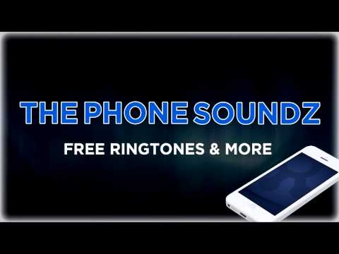 Spongebob Remix - Ringtone/SMS Tone [HQ|HD]