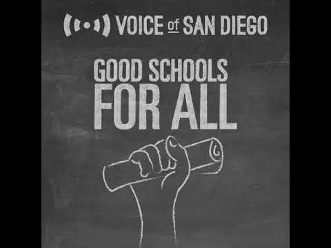 Good Schools for All: Reaching Out to Disconnected Kids