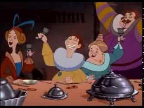 Pocahontas 2 - Méfiez vous des apparences (true french)