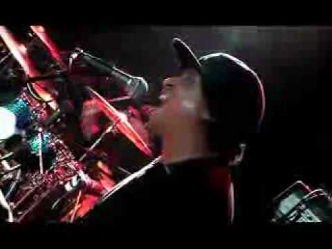 Deftones - 976-EVIL Live at Dallas Diamond Eyes [11/12]