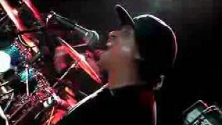 Video Deftones - 976-EVIL Live at Dallas Diamond Eyes [11/12] download MP3, 3GP, MP4, WEBM, AVI, FLV September 2017