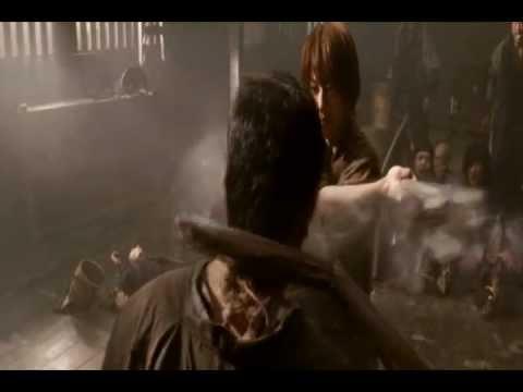 melhores-lutas-de-samurai-x-live-action---parte-1---kenshin-no-dojo