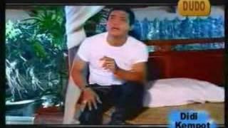 Download Mp3 Didi Kempot - Dudo