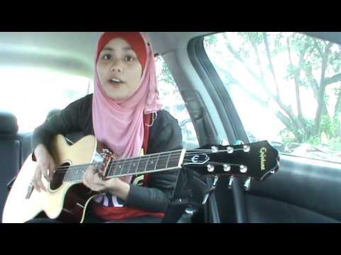 Price Tag ( cover ) - Najwa Latif