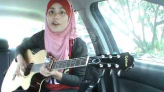 Price Tag ( cover ) - Najwa Latif