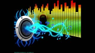 Musik Remix 1 - Stafaband