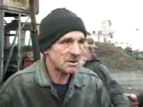 зарплату не платят Москва