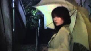 【シノヤマネット】 デジキシン「花川ひらり vol.1」サンプル映像
