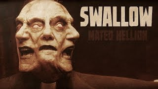 SWALLOW   Halloween Scary Stories + Creepypastas   Chilling Tales for Dark Nights