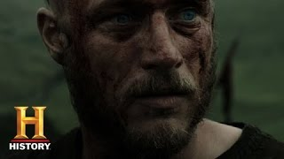 Vikings Episode 1 Recap | History