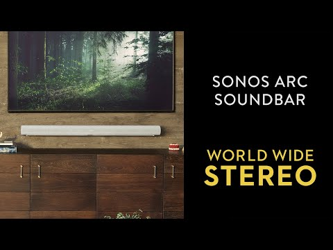 review:-sonos-arc-wireless-sound-bar-with-dolby-atmos-(2020-sound-bar)