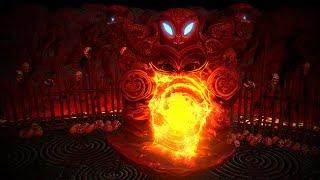 Path of Exile: Kaom Portal