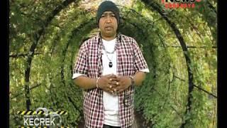 Download Video Pancet Kecrek - Cewek Nyabu 05/08/16 MP3 3GP MP4