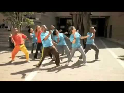 Diski Dance - Race Results & Past Performances