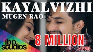 Kayalvizhi Mugen Rao MGR 4K.mp3