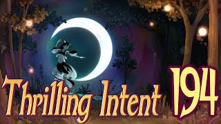 The Calm Part 11 - Thrilling Intent 194