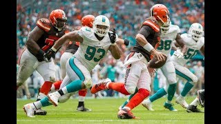 Ndamukong Suh The Next Great Eagles DT?  WR Cody Latimer A Good Fit?? Sign Nigel Bradham