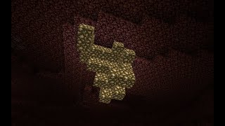 Wyprawa po glowstone - MINECRAFT #15