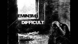 Eminem   Can