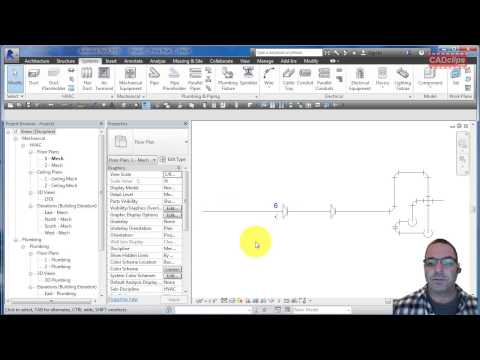 revit-mep-annotative-fitting-symbols---cadclip