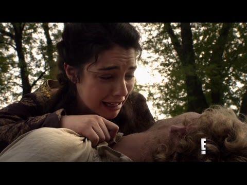 10 Saddest Moments - Reign