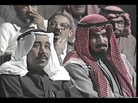 Kuwait Series 1 | Sheikh Ahmed Deedat | English/Arabic