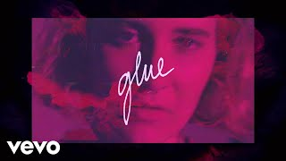 Fickle Friends - Glue (Official video)