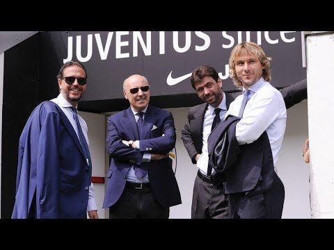 Image Result For Ver Ac Milan Vs Napoli En Vivo Por La Coppa Italia