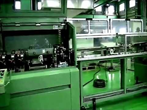 fin-machinefin-mill-for-heat-exchanger-manufacturing