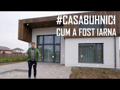 #casabuhnici - Cum