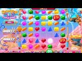Как выиграть в игровой автомат Beauty and the Beast от Yggdrasil